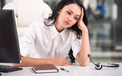 Jangan Lakukan 3 Kebiasaan Ini Saat Kamu Mengalami Stres