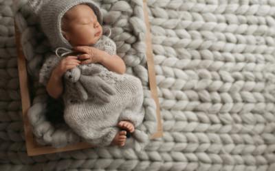 Indonesia Banget, 8 Inspirasi Nama Bayi Paling Banyak Makna