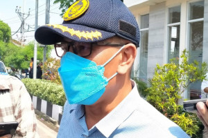 Nakes Ditambah di Pos Penyekatan Suramadu, Antisipasi ini | Genpi.co - Palform No 1 Pariwisata Indonesia