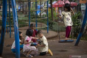 Anak Yatim Meningkat Karena Pandemi, Pemkot Surabaya Jangan Diam   Genpi.co - Palform No 1 Pariwisata Indonesia