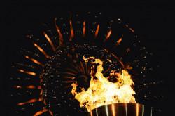 Dari India, Api Abadi Asian Games akan Mendarat di Jogja   Genpi.co - Palform No 1 Pariwisata Indonesia