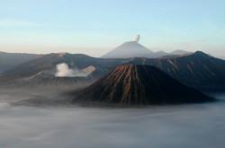 Menakjubkan, Inilah 10 Destinasi Pariwisata Prioritas | Genpi.co - Palform No 1 Pariwisata Indonesia