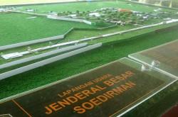 AP II Kebut Pembangunan Bandara Jenderal Soedirman   Genpi.co - Palform No 1 Pariwisata Indonesia