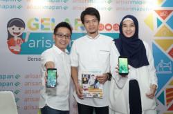Wujudkan Impian Masa Depan Lewat Aplikasi Arisan Barang | Genpi.co - Palform No 1 Pariwisata Indonesia
