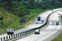 Kenapa Tol Cipularang Disebut Angker?   Genpi.co - Palform No 1 Pariwisata Indonesia