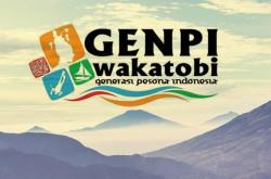 Resmi Hadir, GenPI Wakatobi Siap Promosi Pariwisata Setempat | Genpi.co - Palform No 1 Pariwisata Indonesia