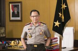 Kapolri Tito Karnavian Perintahkan Tembak Mati Habib Rizieq?   Genpi.co - Palform No 1 Pariwisata Indonesia