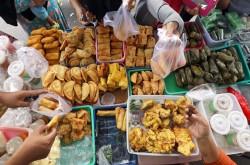 Ngabuburit Berburu Menu Buka Puasa, Yuk Datang ke Tempat Ini! | Genpi.co - Palform No 1 Pariwisata Indonesia