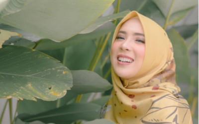 Cantik Alami ala Fitrop di bulan Ramadhan
