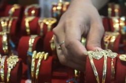THR Beli Emas Perhiasan, Simak Ini Dulu!   Genpi.co - Palform No 1 Pariwisata Indonesia