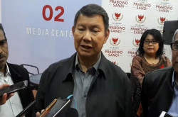 BPN: Silakan Pendukung Prabowo-Sandi Datang ke MK | Genpi.co - Palform No 1 Pariwisata Indonesia