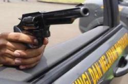Tembak di Tempat Pelaku Kejahatan yang Bahayakan Pemudik | Genpi.co - Palform No 1 Pariwisata Indonesia