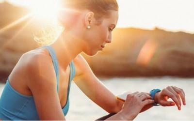 Cara Mudah Ngecek Apakah Detak Jantungmu Normal atau Tidak
