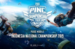 16 Tim game online PUBG Berkompetisi di Final PINC 2019 | Genpi.co - Palform No 1 Pariwisata Indonesia