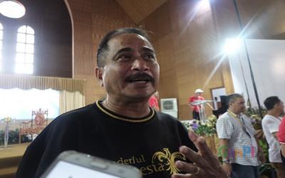 Menpar Arief Yahya Tantang Anak Muda Bangun Nomadic Tourism