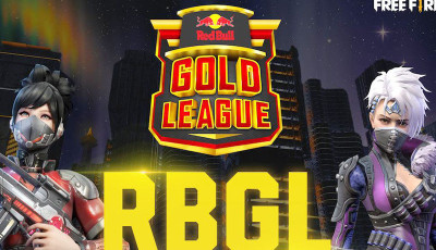 18 Tim Free Fire Terbaik Bakal Bertarung di Red Bull Gold league | JPNN.com