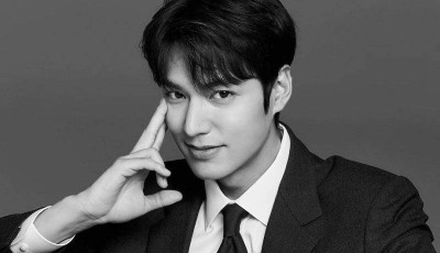 Lee Min Ho Debut jadi YouTuber, Ini Video Perdananya | JPNN.com